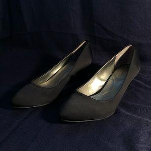 NEW Bandolino Dress Shoes